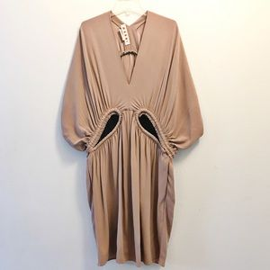 Casual Marni Dress
